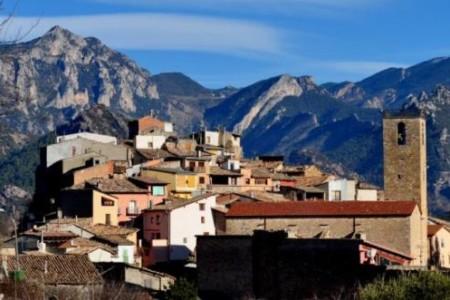 Cal Tresonito