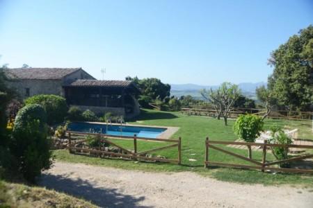 Can Vidal Rural