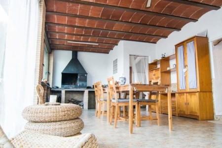 Casa Saraso